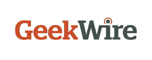 Outdoorsy in the press at Geekwire