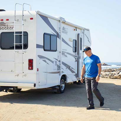 Used Rvs For Sale In Texas By Owner >> Trusted Rv Rental Marketplace Outdoorsy