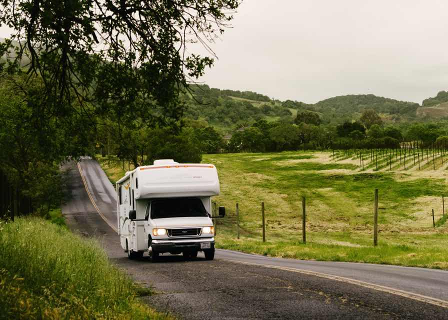 how much money can you earn on social security make money renting your rv outdoorsy 7625